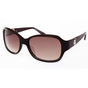 Betty Barclay Sonnenbrille MOD. BB3109 Col.650 in braun