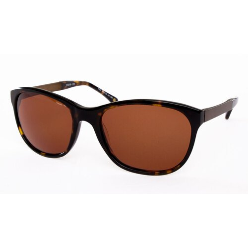 Betty Barclay Sonnenbrille MOD. BB3116 Col.660 in havanna-braun