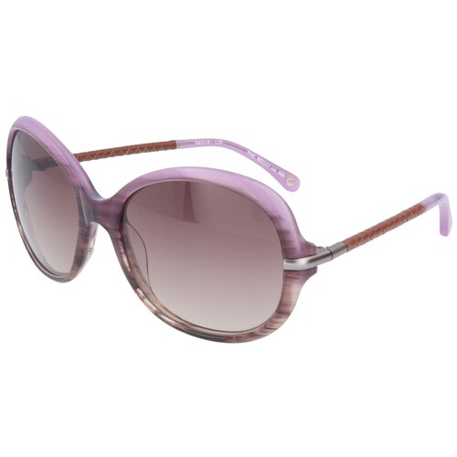 Betty Barclay Sonnenbrille MOD. BB3117 Col.960 in violett-rosé