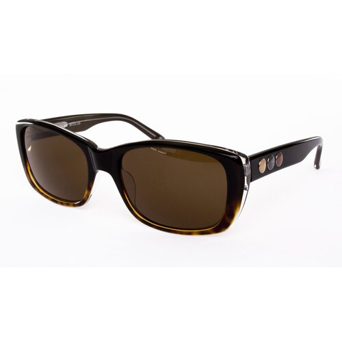 Betty Barclay Sonnenbrille MOD. BB3133  Col.660 in braun