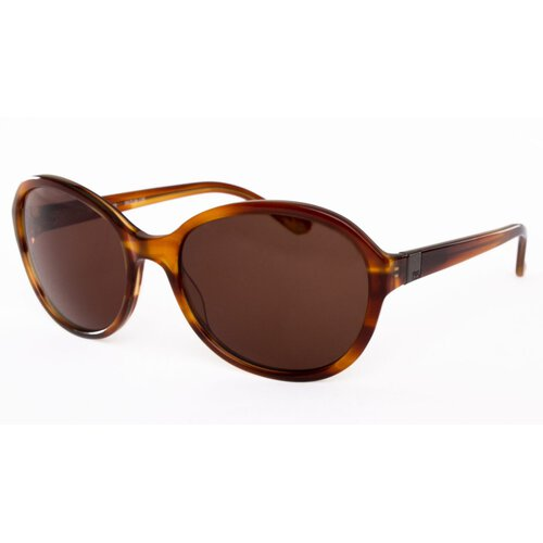 Betty Barclay Sonnenbrille MOD. BB3163  Col.660 in braun