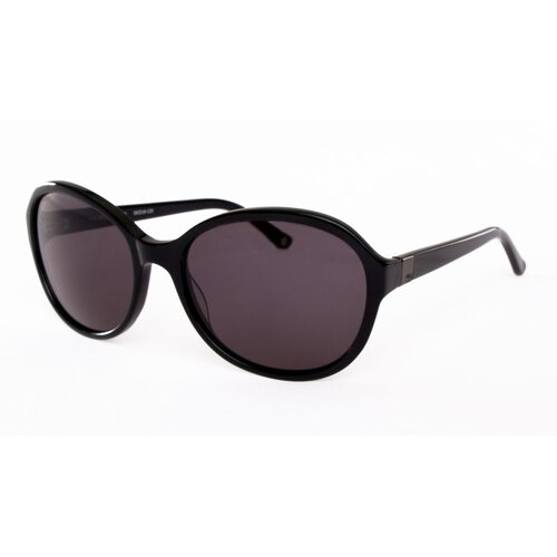 Betty Barclay Sonnenbrille MOD. BB3163  Col.330 in schwarz