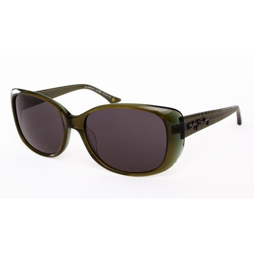 Betty Barclay Sonnenbrille MOD. BB3137  Col.880 in grün