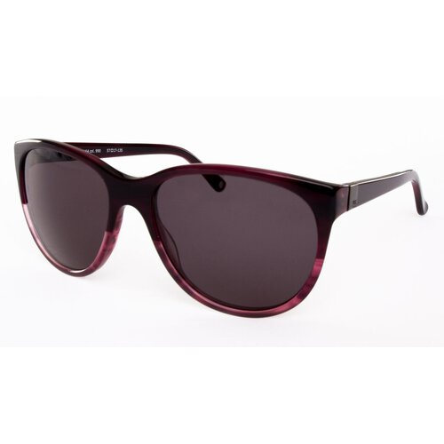 Betty Barclay Sonnenbrille MOD. BB3164  Col.990 in violett