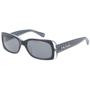 Betty Barclay Sonnenbrille MOD. BB3136  Col.330 in schwarz