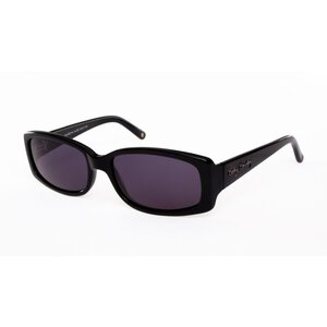 Betty Barclay Sonnenbrille MOD. BB3144  Col.330 in schwarz