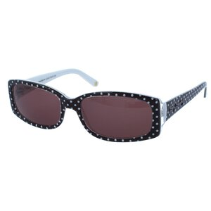 Betty Barclay Sonnenbrille MOD. BB3144  Col.610 in braun...