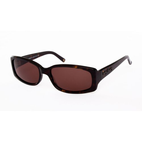 Betty Barclay Sonnenbrille MOD. BB3144  Col.660 in braun