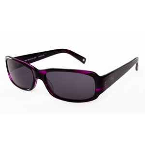 Betty Barclay Sonnenbrille MOD. BB3142  Col.990 in lila
