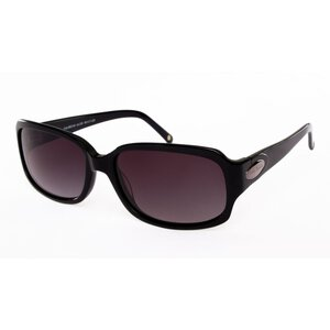 Betty Barclay Sonnenbrille MOD. BB3146  Col.330 in schwarz