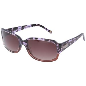 Betty Barclay Sonnenbrille MOD. BB3146  Col.960 in...