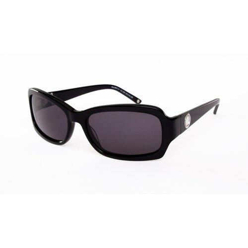 Betty Barclay Sonnenbrille MOD. BB3114 Col.330 in schwarz